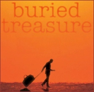 GK-BuriedTreasure