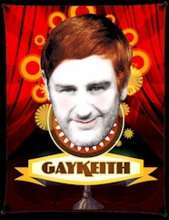 gaykiethposter